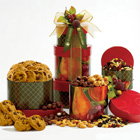 gift food towers